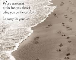 Sympathy Quotes For Loss Of Father Image Result For Sympathy Card Quotes Loss Of Father  Cards .