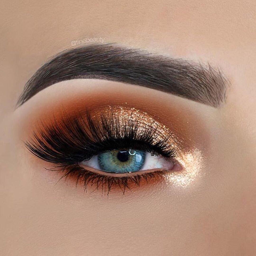 21 mejores conceptos básicos sobre sombras de ojos que todos deberían saber | Schonheit.info