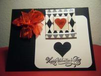 Cards Made y Karen