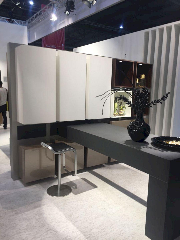 top and modern kitchen bar design ideas kitchen ideas
