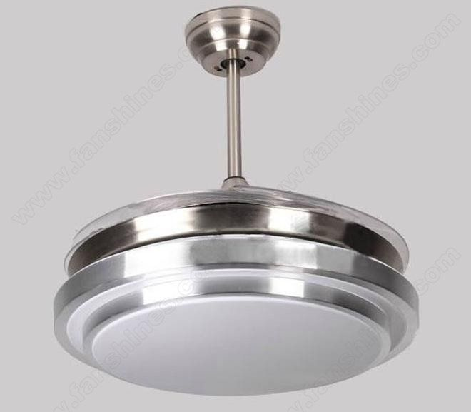 retractable blade ceiling fan | Winda 7 Furniture:Fabulous Retractable Blade Ceiling Fanzitzatcom. Exhale Fans Latest Ceiling  Fans Love Hate Love Hate,Lighting
