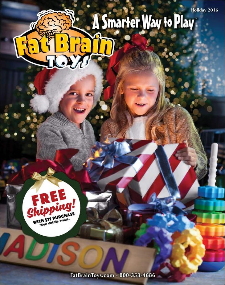 Christmas Toy Catalogs By Mail.View Our Christmas Toy Catalog For 2016 Online Or Order A