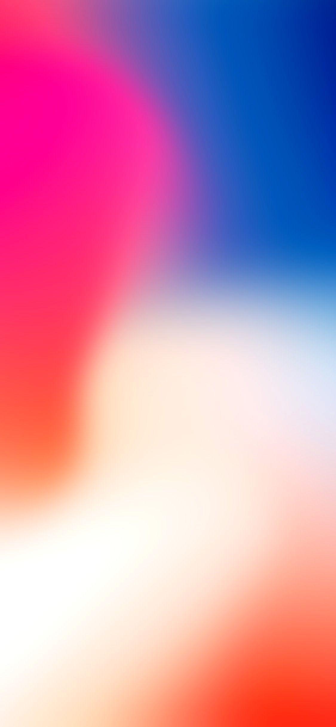 Iphone X Wallpaper 4k Original Ideas Fondos De Pantalla De
