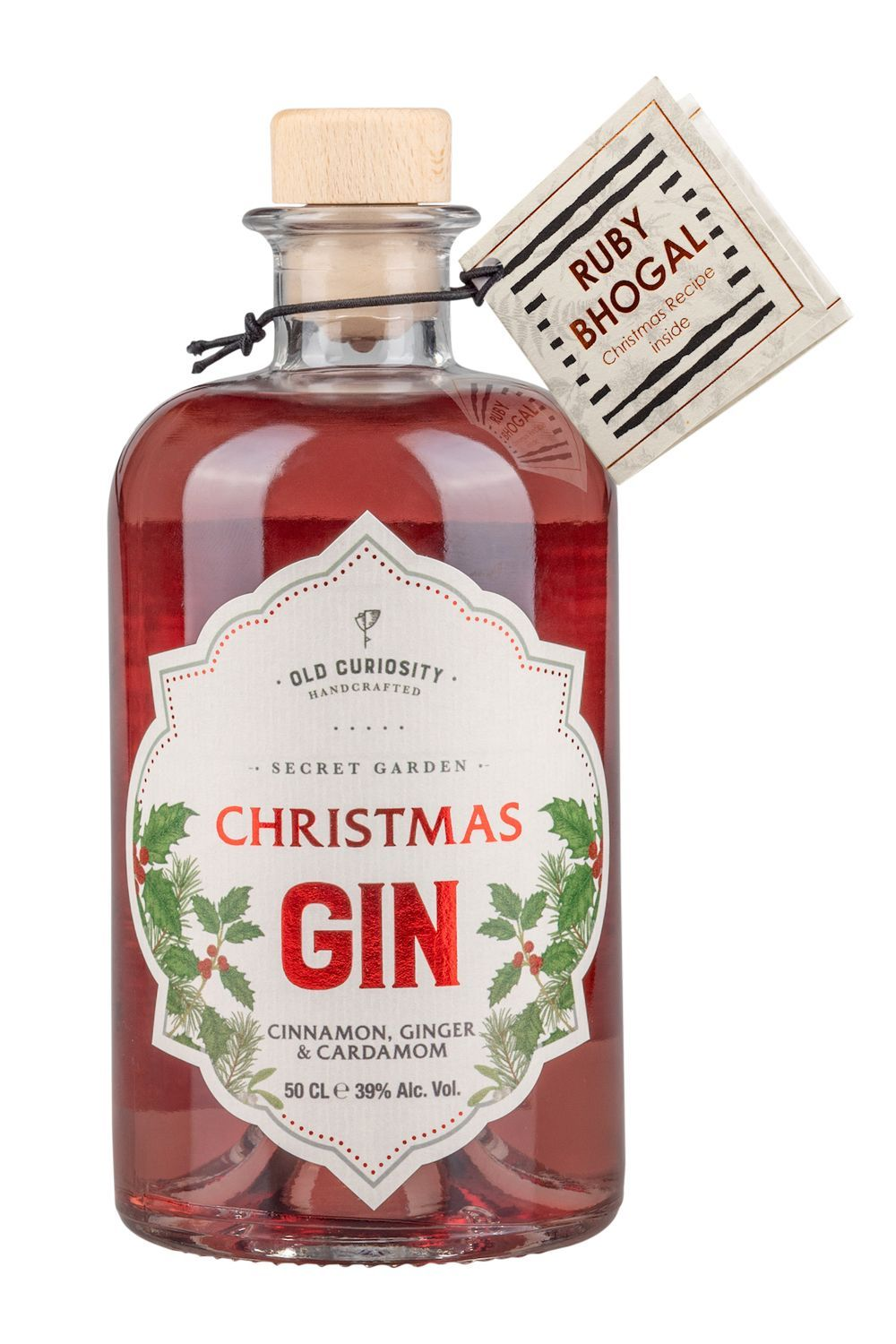 78 Of The Best Gin Flavours You Need To Try Asap Flavoured Gin Christmas Gin Gin Recipes