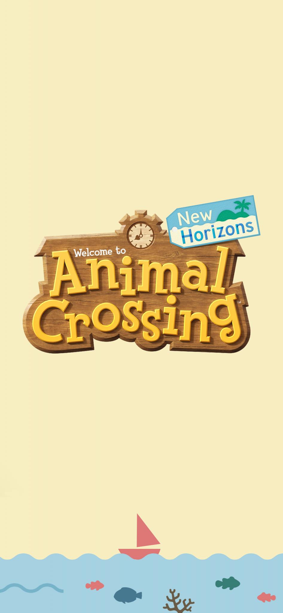 Pin on Animal Crossing in 2020 Animal crossing, Desktop