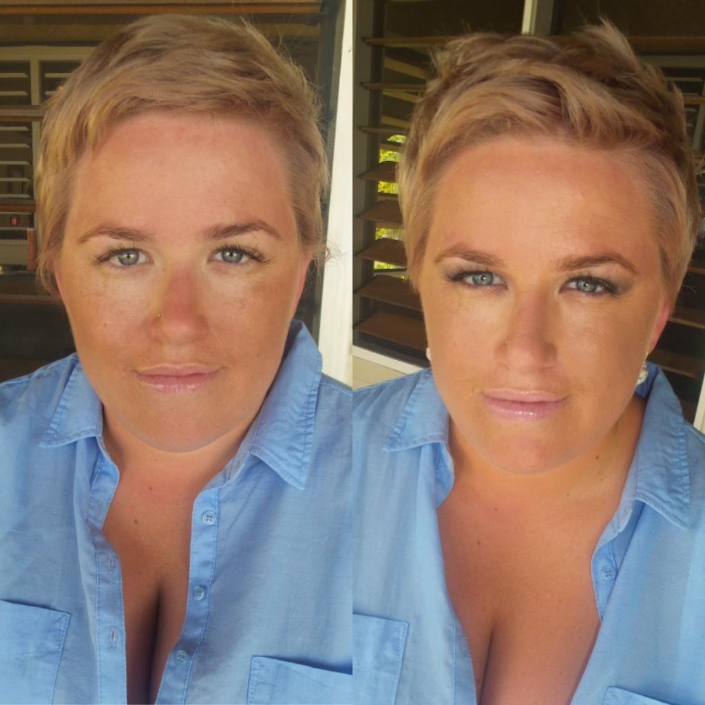 Pin By Totoka Hair & Make Up On Fiji Wedding & Event