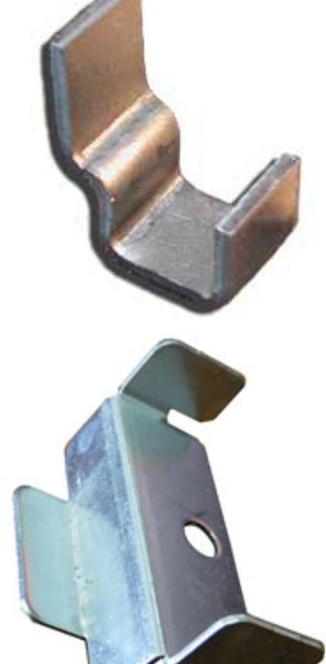 Metal Shelf Clips For Cabinets   Tyres2c