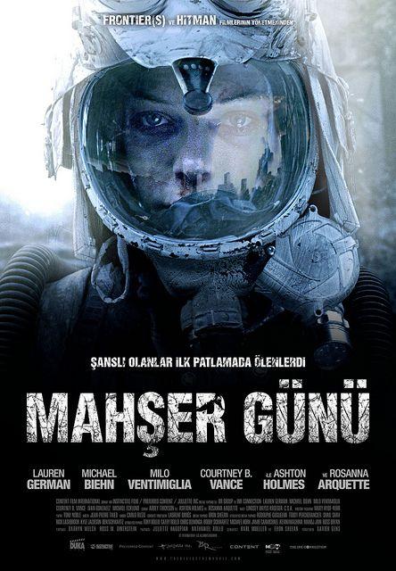 Mahser Gunu Izle Full Hd Turkce Dublaj Film Izle Film Izle Online Hd Film Siteniz Evindekisinema Com Film Film Posteri Sinema
