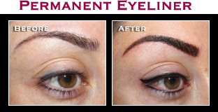 Tattooed Makeup Before And Afters Google Search Eyebrow Makeup Permanent Eyebrows Permanent Makeup Eyebrows