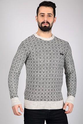 8e12e1c5b3833 Yeni Sezon Ürünler Toptan Fiyatına | Knitting Design Inspiration ...