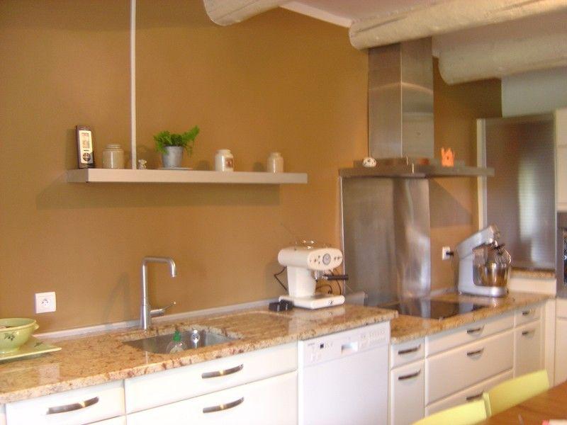 Decoration d interieur moderne peinture couleur caramel on decoration d interieur moderne du nouveau idees 800x600 peinture couleur caramel