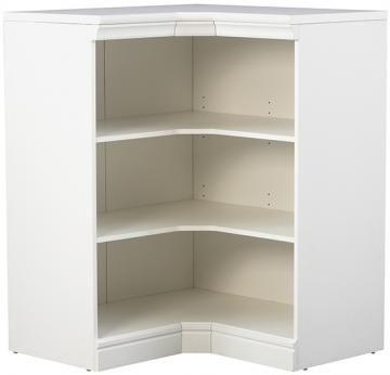 Genial Manhattan Modular Storage Corner Unit   Free Standing Closet .