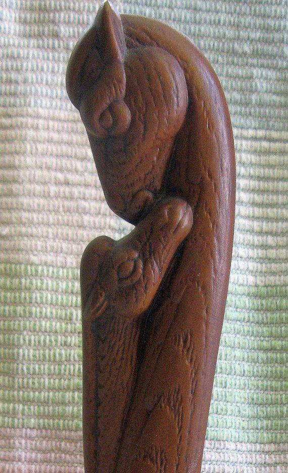 Southeastern woodcarving u google arts culture