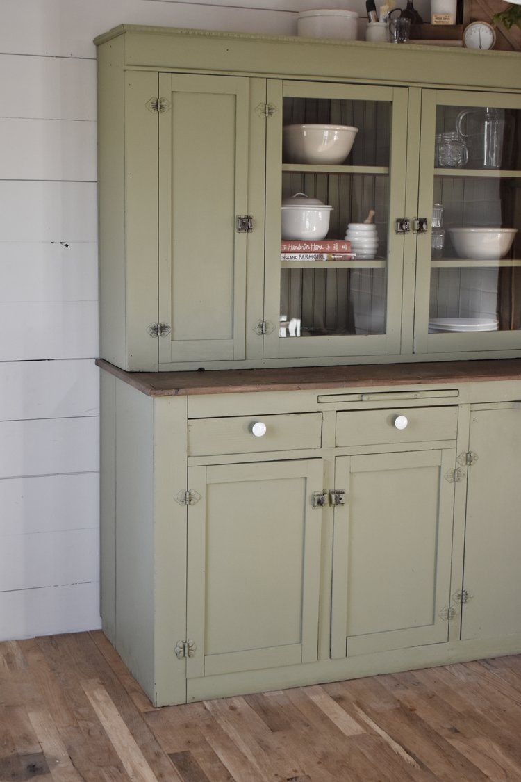 Coming Soon Kitchen Built Ins Farmhouse Cabinets Cupboard Design
