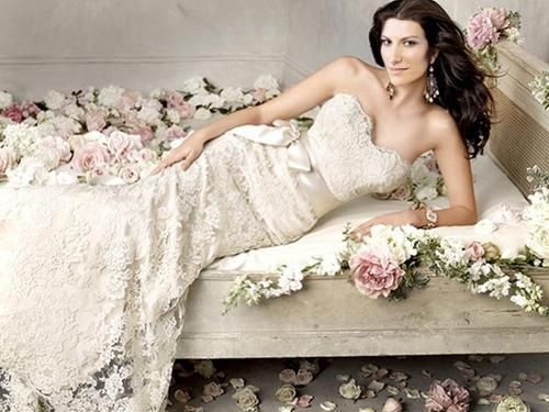 Laura Pausini Yo Canto Blog Lyrics 西洋情歌 Looks Cantores