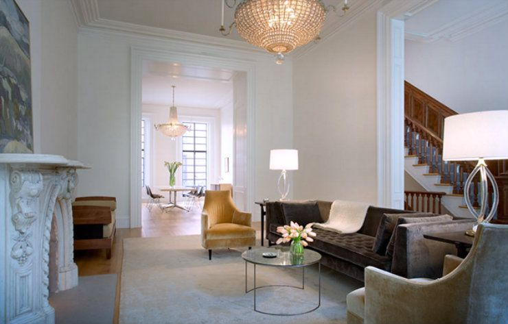 Top 15 Interior Designers In Canada With Images Interior Contemporary Home Decor Beautiful Bedrooms Master