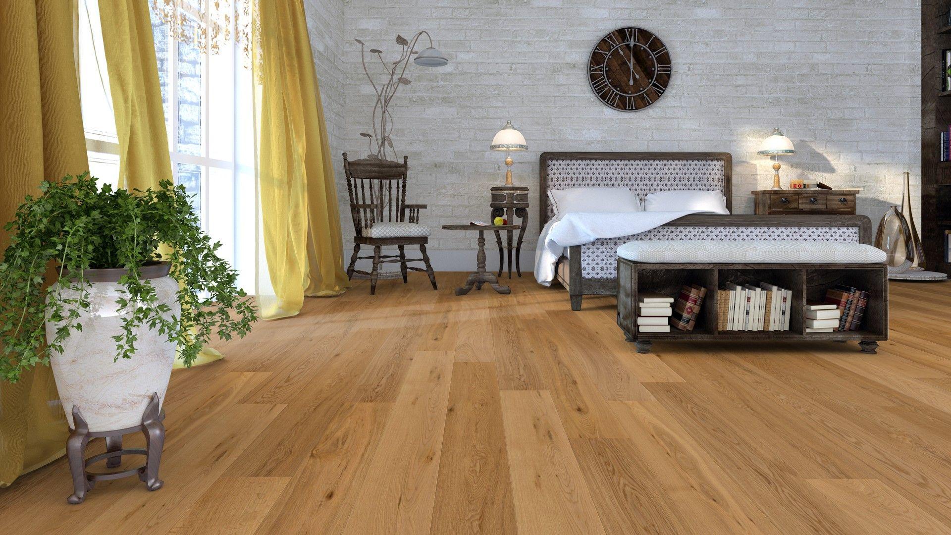 Jordan S Wood Flooring Warehouse In 2020 With Images Engineered Wood Floors Parquet Flooring Engineered Flooring