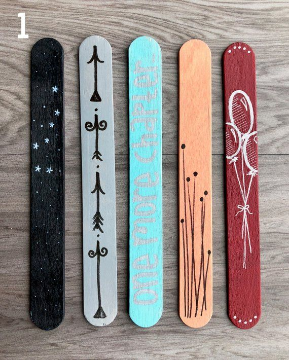 Bookmarks, book marks, bookmark, book mark, bookmark art, bookmarks for kids, bookmarks for women, b images