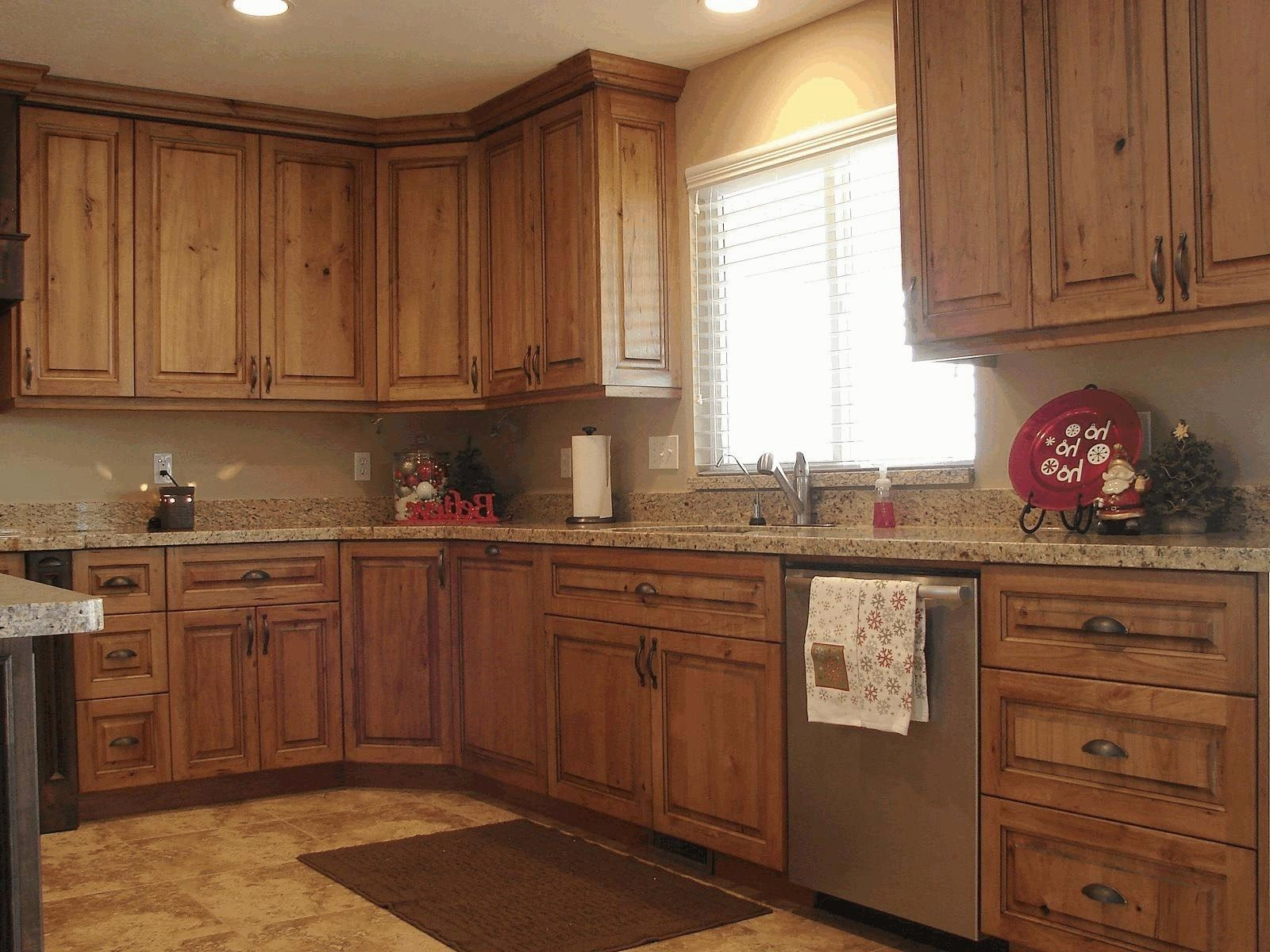 25 Elegant Knotty Pine Kitchen Cabinets Pine Kitchen Cabinets Wooden Kitchen Cabinets Used Kitchen Cabinets