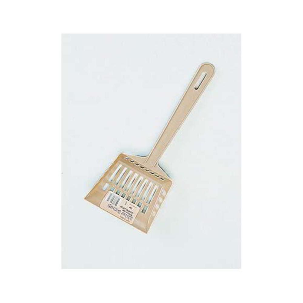 Kole KI-DI033 Cat Litter Scoop, One Size ** Quickly view this special cat product, click the image : Cat litter