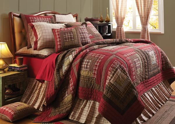Product Listing - quilt