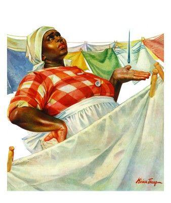 Art Com African American Art Part 15 In 2020 Saturday Evening Post Covers Saturday Evening Post African American Culture