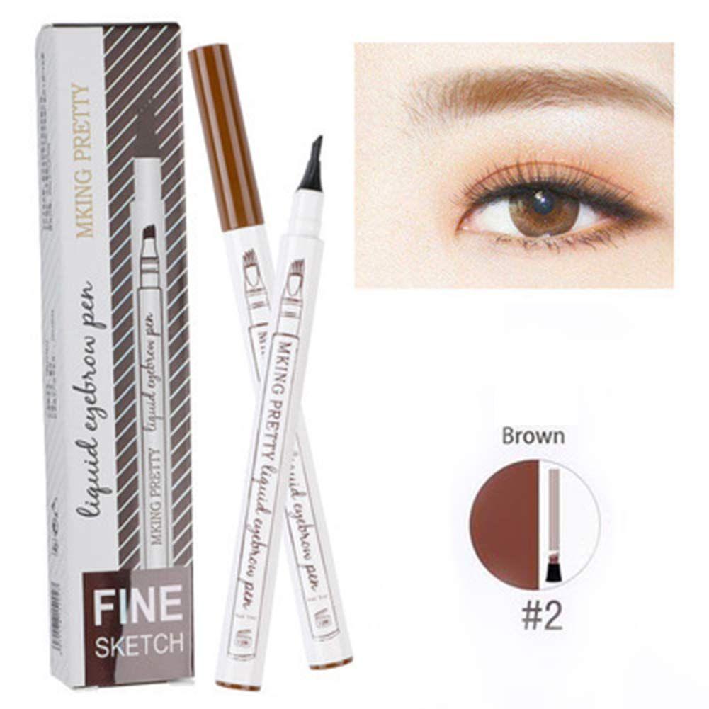 eyebrow pencil coupons