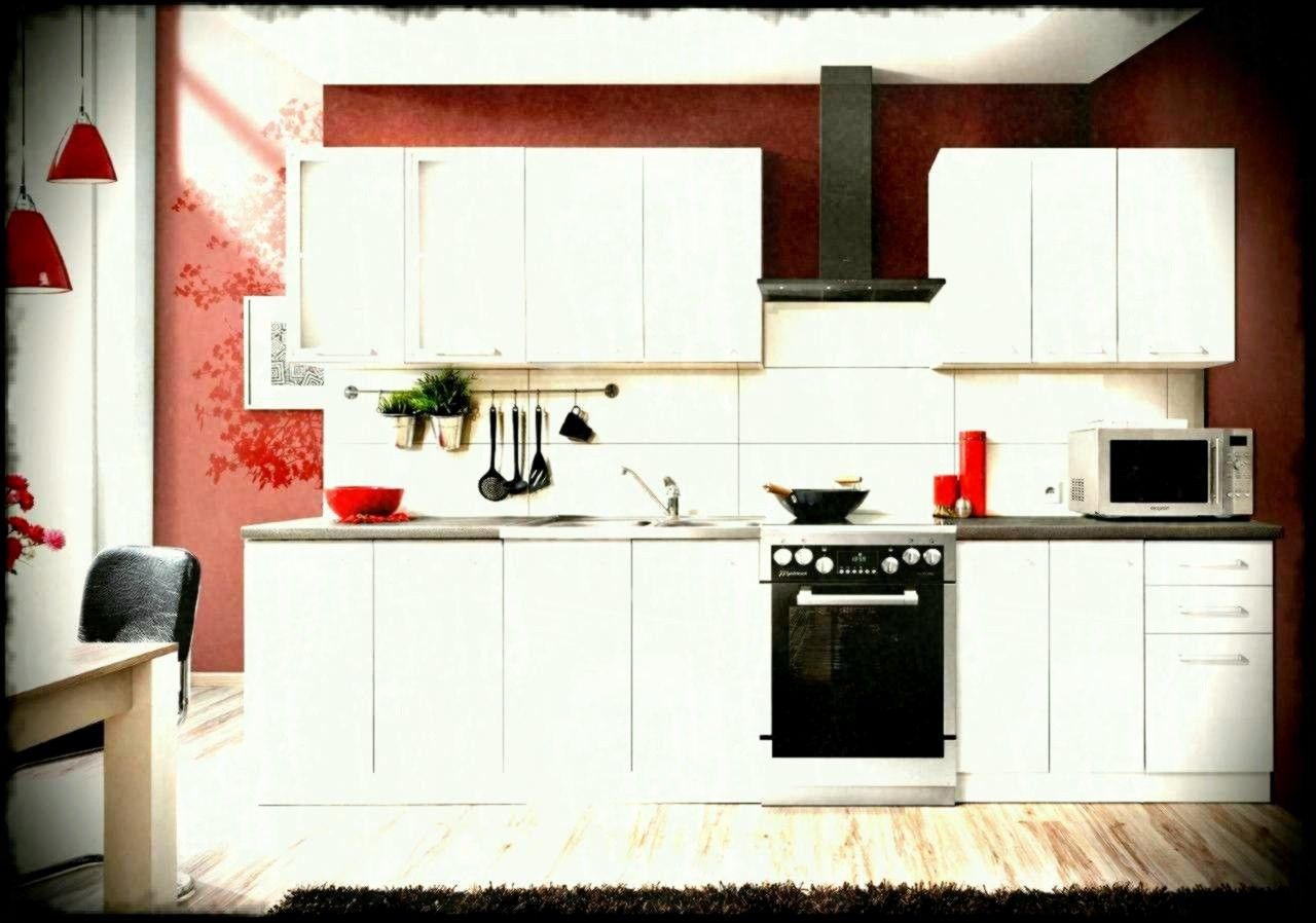 New Ikea Kitchen Cabinet Locks The Most Awesome As Well As Stunning Ikea K White Kitchen Cabinets Replacement Kitchen Cabinet Doors New Kitchen Cabinet Doors