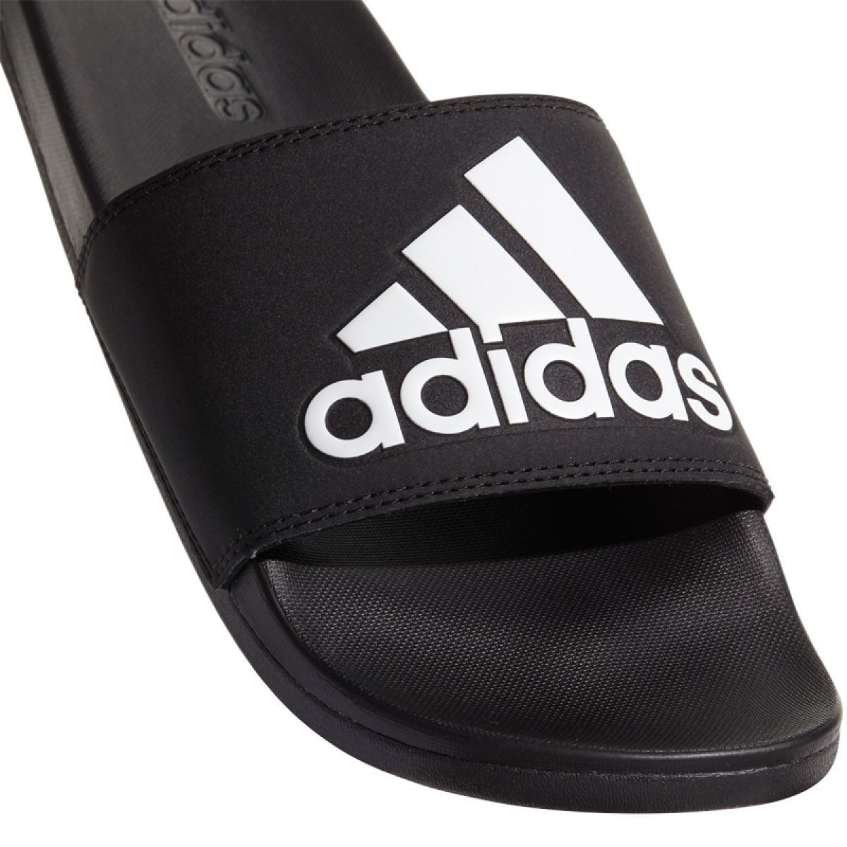 adidas slippers for sale