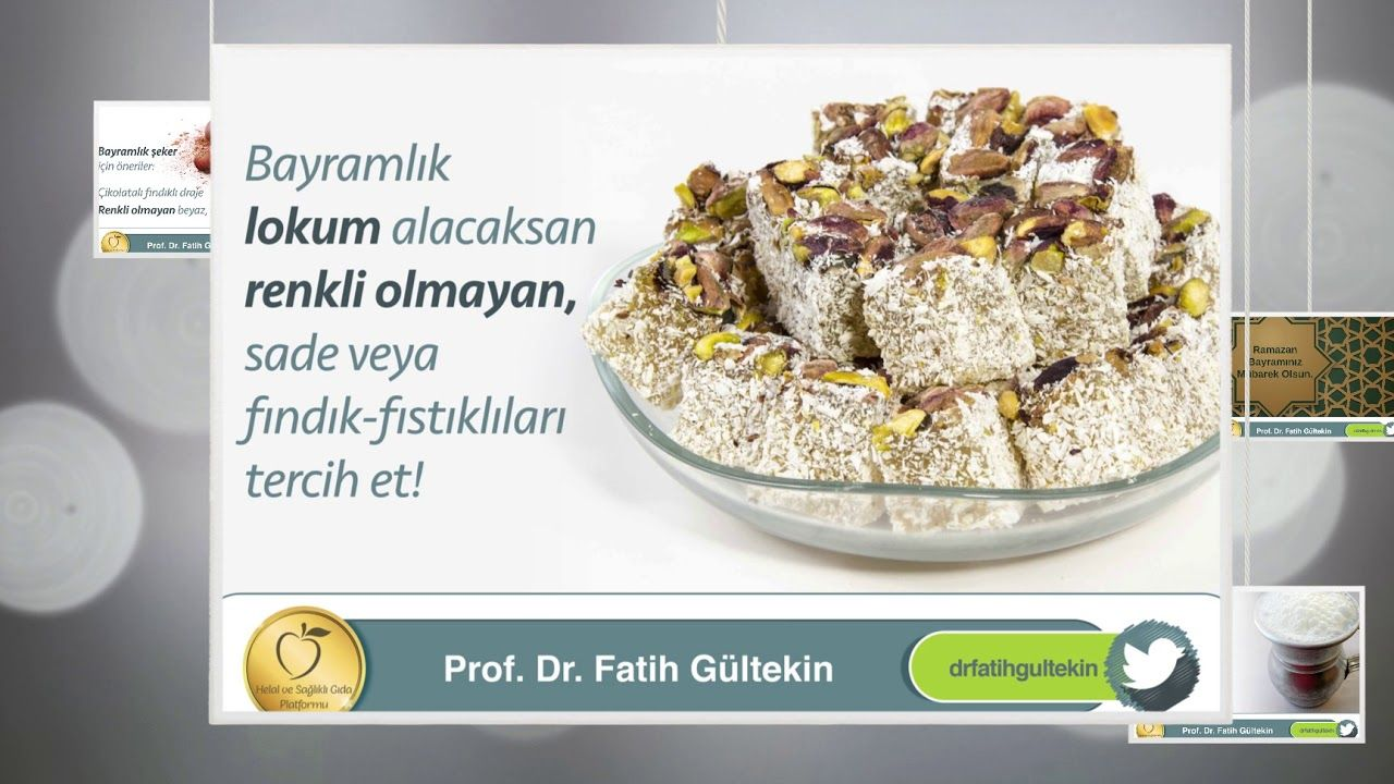 Salata ve Yemeklerde Kullanılan Bu Ot Şekeri Bitiriyor