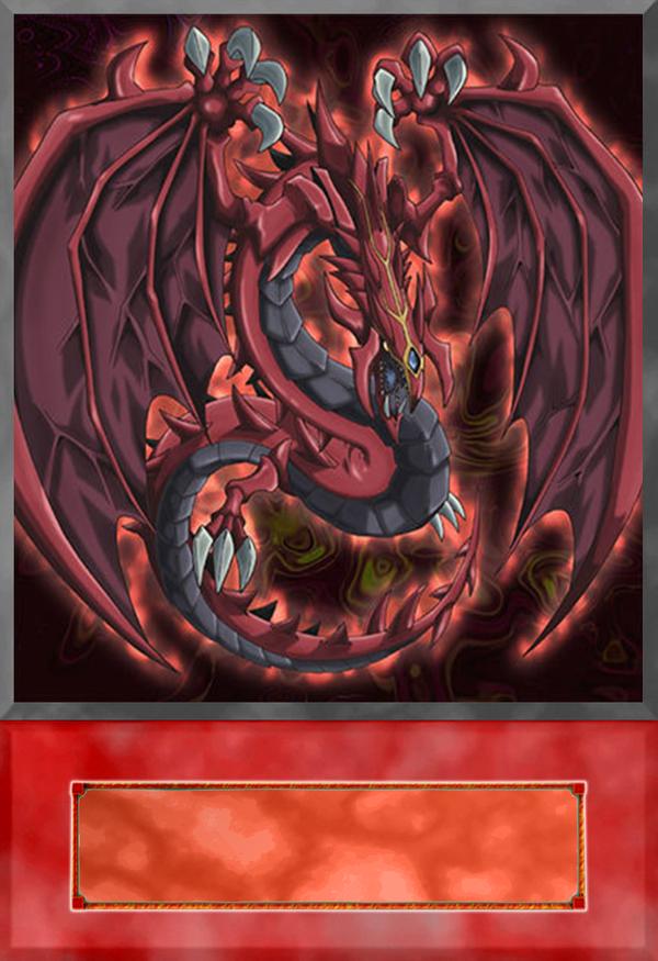 Yugioh Garestgolath Google Search Yugioh Monsters Dark Evil Black Rose Dragon