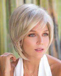 Frisuren Anstatt Frauen Ab 30 Schicke Kurze Haare Fur Frauen Mit Mittellange Haare Frisuren Einfach Schicke Kurze Haare Frisuren Kurze Haare Rundes Gesicht