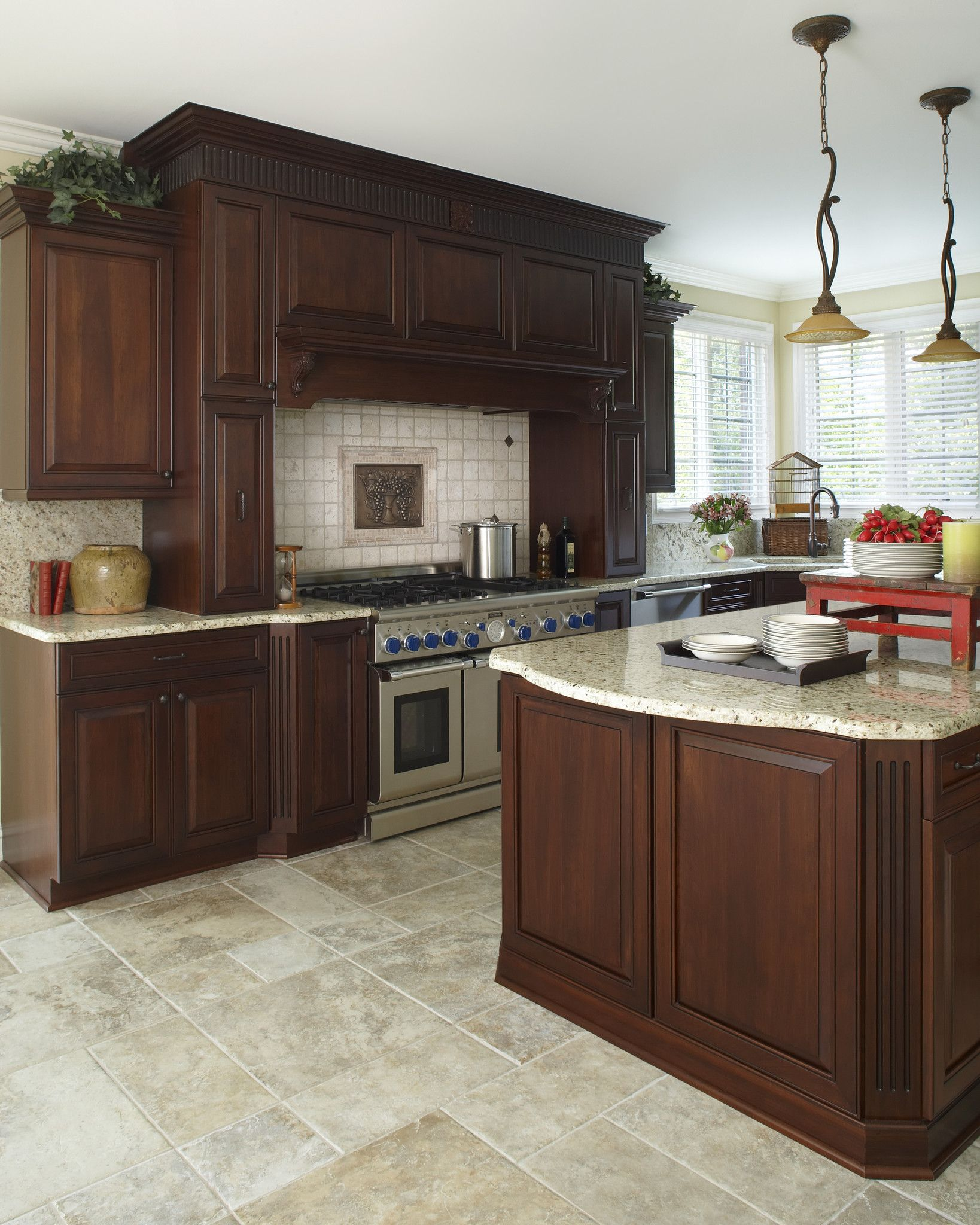 LaFata Cabinets matches the perfect cabinets to your ...