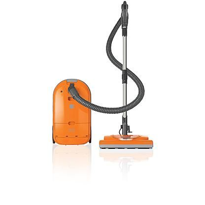 Sears Com Canister Vacuum Cleaner Vacuum Cleaner Kenmore Vacuum