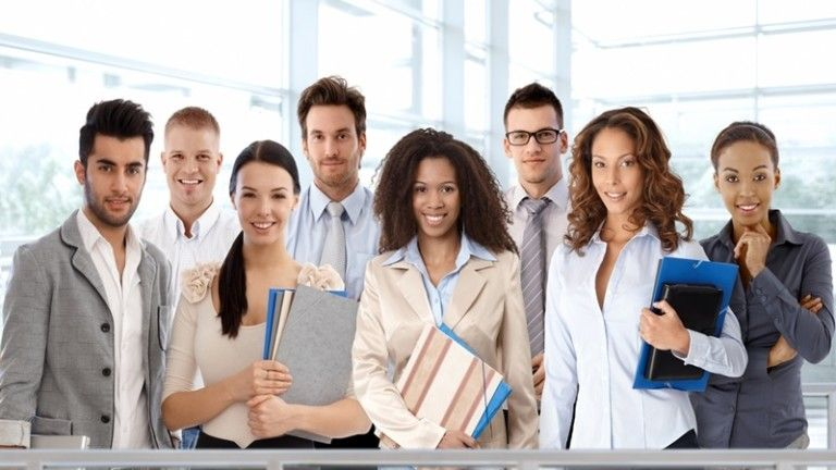 ClinicalResearchCourses in india we provide clinical