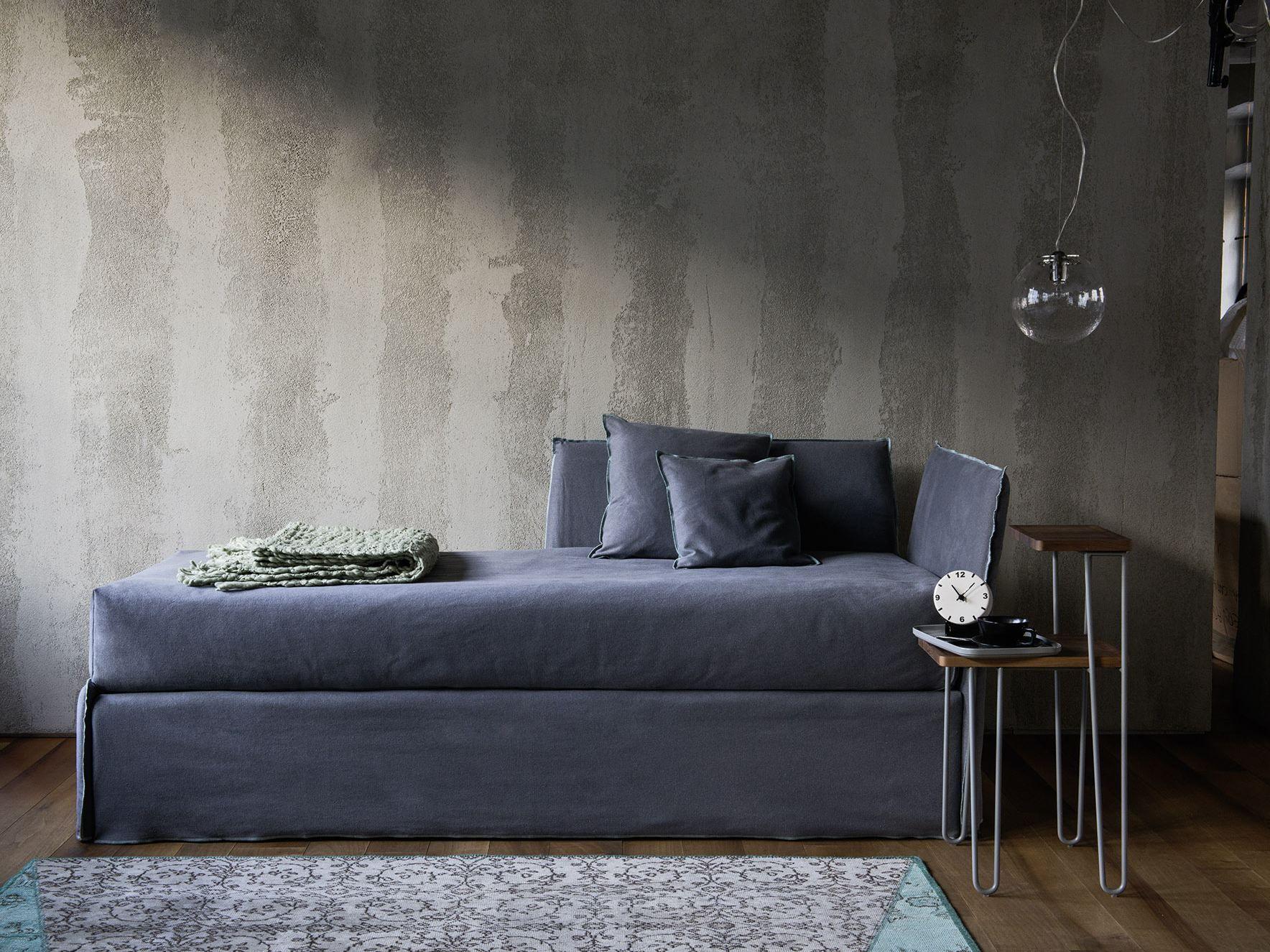 Convertible Sofa Bed Open 3 Letti Co Convertible Sofa Bed Sofa Sofa Bed