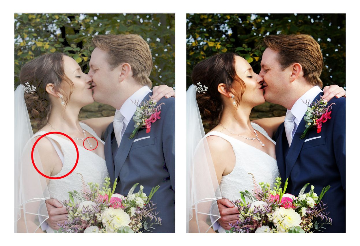 Fix Your Bad Wedding Photos With Our Affordable Photo Retouching Service Http Www Pr Photoshop For Photographers Photo Editing Photoshop Retouching Photoshop
