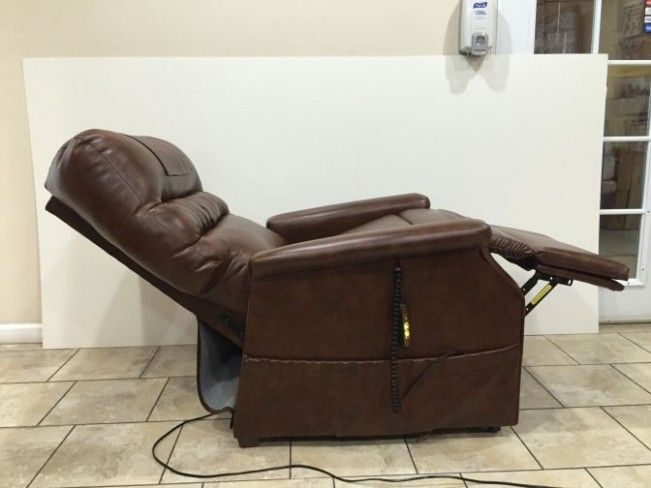 15 Various Ways To Do The Fully Reclinable Chair With Zero Gravity