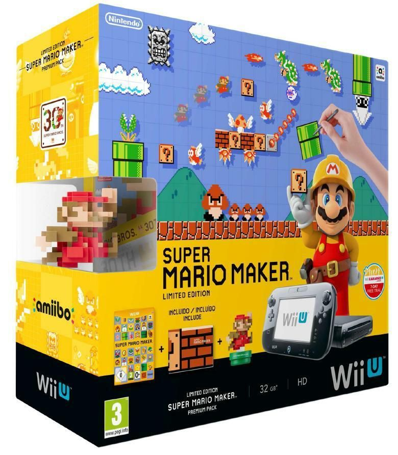les 25 meilleures id es de la cat gorie jeux de wii sur pinterest jeux de wii u jeux lego. Black Bedroom Furniture Sets. Home Design Ideas