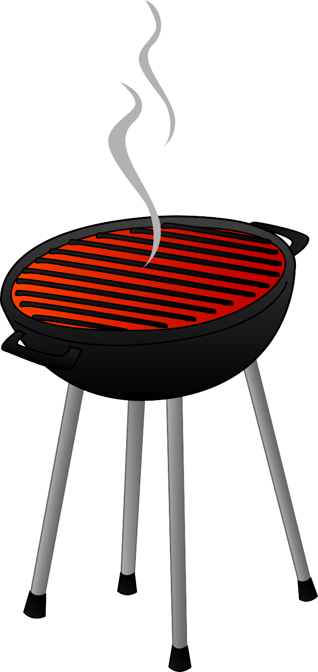 The Griller S Guide Buying Charcoal Burning Bbq Grills Part 1 Barbeque Grill Design Cleaning Bbq Grill Bbq Grill