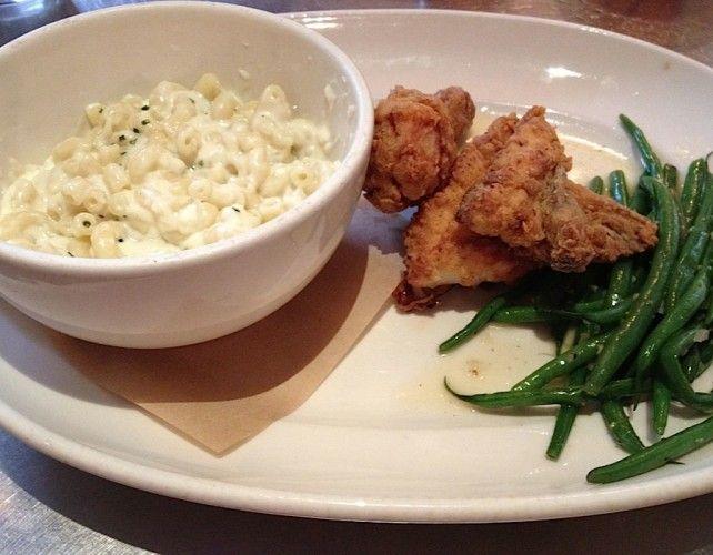 Encantador JCT Cocina Atlanta Adorno - Ideas de Decoración de Cocina ...