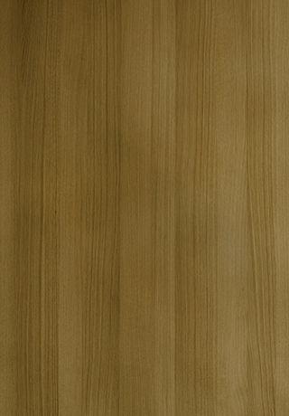 Products K6129an White Oak Keding Enterprises Pte Ltd Veneer Panels White Oak Oak