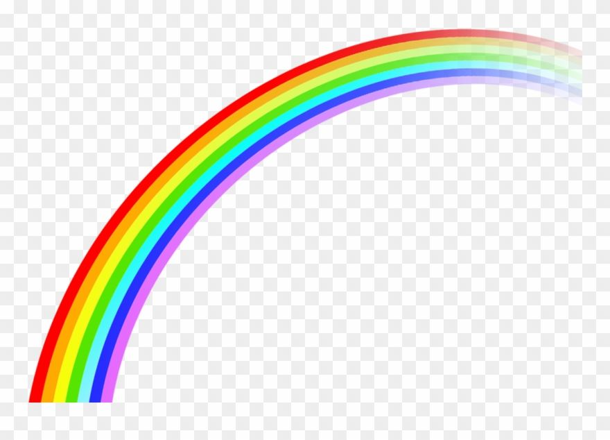 Download Hd Rainbows And Arrows Arco Iris Png 4k Clipart And Use The Free Clipart For Your Creative Project Clip Art Free Clip Art Arco