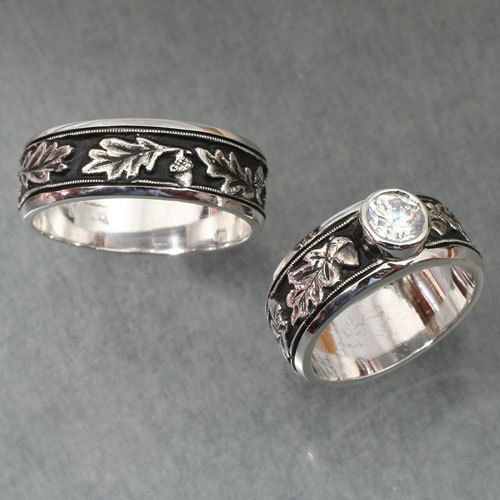 I Want To Get A Wedding Ring Like This My Twist On It Though Camera Styled Can See