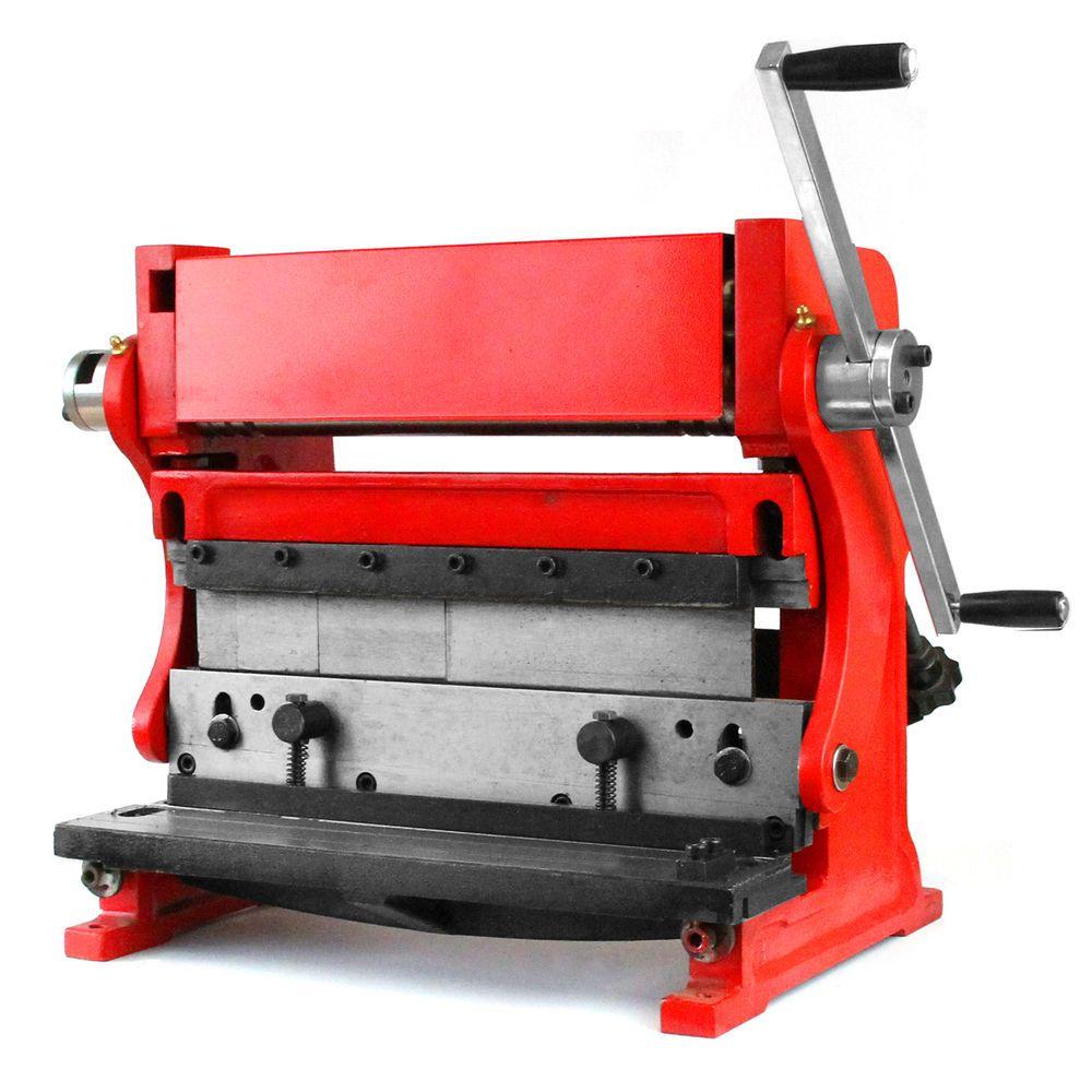 Find More Bending Metalwork Machines Here Metal Bending Metal Working Solar Power Diy