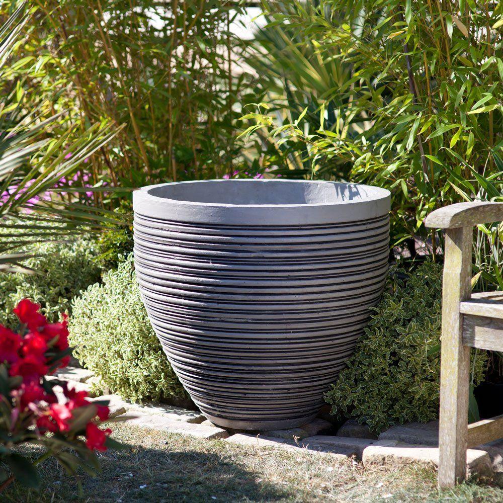 ceramic plant pots outdoor home design ideas
