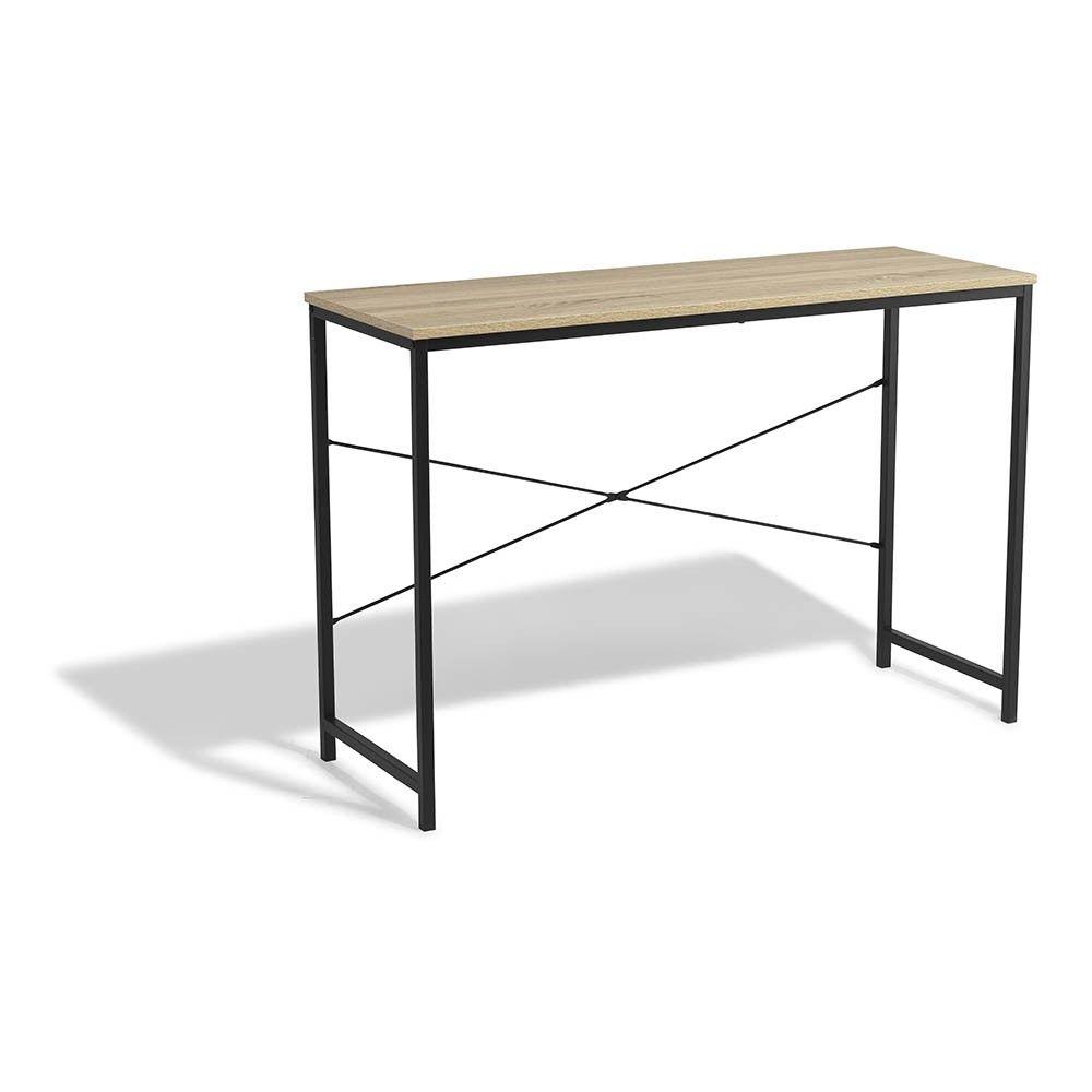 Console Et Meuble D Entree Pas Cher Gifi Table Pliable Meuble Gifi Console