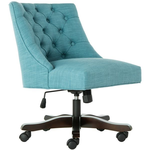 chairs size and leather chair full office comfortable blue desk navy of a