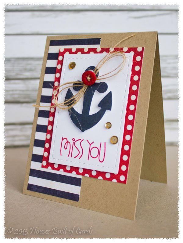 Своими руками открытки для моряков, собакой