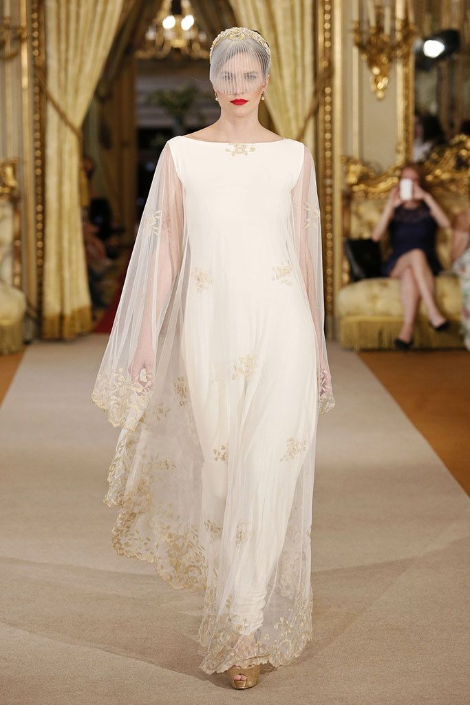 paula del vas novia 2016 | paula del vas en 2019 | couture, vestidos
